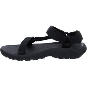 Teva Hurricane XLT2 Sandals Men black